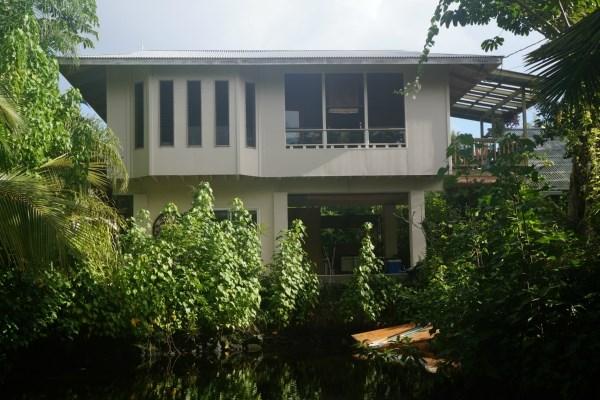 Real Estate for Sale, ListingId: 36622715, Pahoa,HI96778