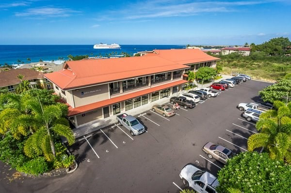 Commercial Property for Sale, ListingId:36524758, location: 75-5905 WALUA RD Kailua Kona 96740