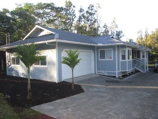 Real Estate for Sale, ListingId: 36948474, Pahoa,HI96778