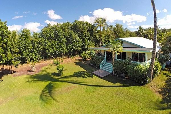 Real Estate for Sale, ListingId: 36574276, Kamuela,HI96743