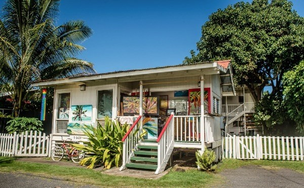 Real Estate for Sale, ListingId: 36610865, Hanalei, HI  96714