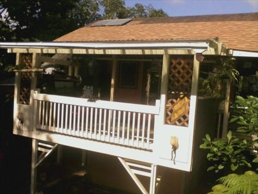 Real Estate for Sale, ListingId: 36657846, Mtn View,HI96771