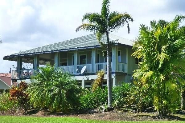 Real Estate for Sale, ListingId: 36966122, Pepeekeo,HI96783