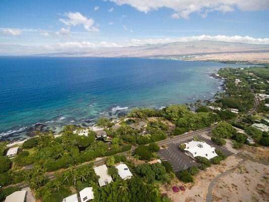 Real Estate for Sale, ListingId: 36655329, Kamuela,HI96743