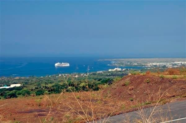 Real Estate for Sale, ListingId: 36689228, Kailua Kona,HI96740