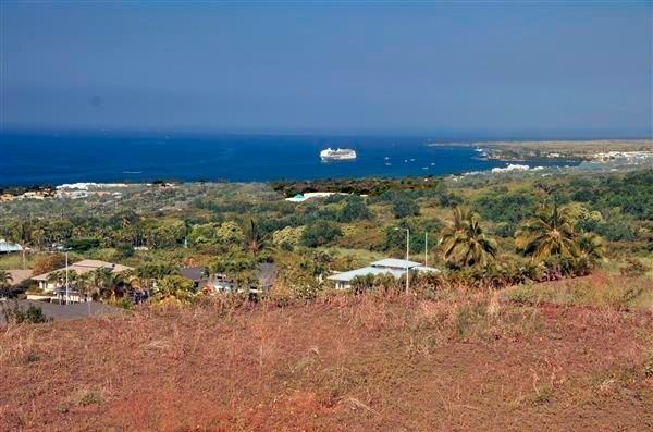 Real Estate for Sale, ListingId: 36689230, Kailua Kona,HI96740