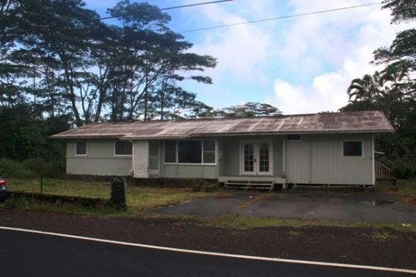Real Estate for Sale, ListingId: 36712154, Pahoa,HI96778