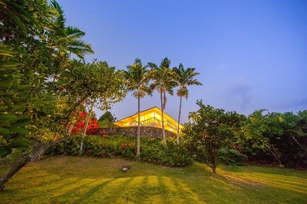 Real Estate for Sale, ListingId: 36675500, Captain Cook,HI96704