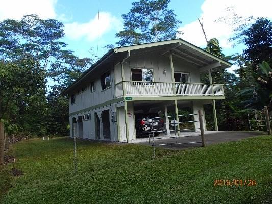 Real Estate for Sale, ListingId: 37064299, Pahoa,HI96778