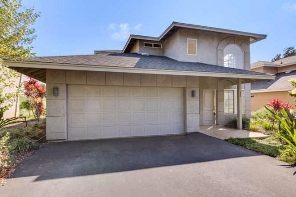 Real Estate for Sale, ListingId: 36941056, Waikoloa,HI96738