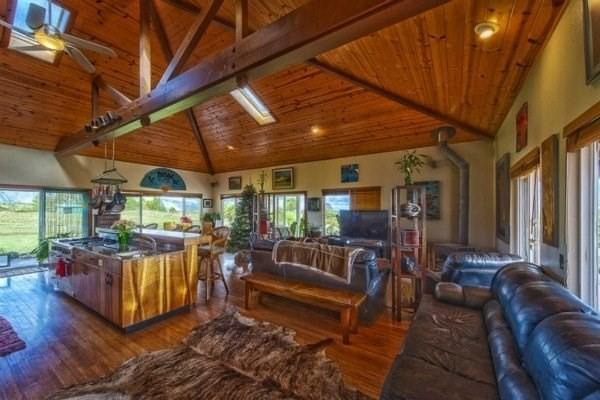 Real Estate for Sale, ListingId: 36824482, Honokaa,HI96727