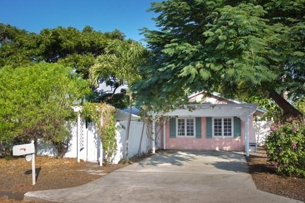 Real Estate for Sale, ListingId: 36895877, Waikoloa,HI96738