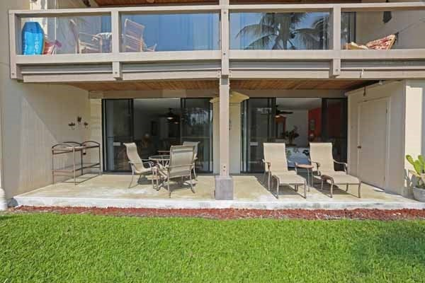 Real Estate for Sale, ListingId: 36847672, Kailua Kona,HI96740