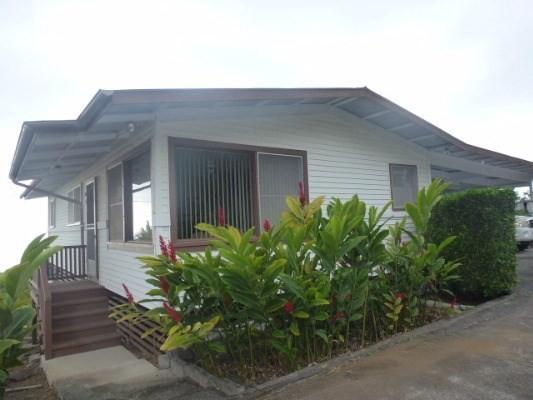Real Estate for Sale, ListingId: 37179061, Captain Cook,HI96704