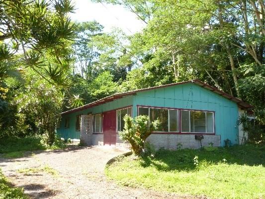 Real Estate for Sale, ListingId: 36902260, Pahoa,HI96778