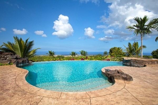 Real Estate for Sale, ListingId: 36924694, Kailua Kona,HI96740