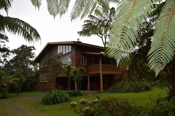 Single Family Home for Sale, ListingId:37114224, location: 19-4021 KILAUEA RD Volcano 96785