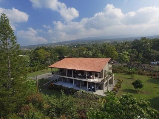 Real Estate for Sale, ListingId: 37071659, Kailua Kona,HI96740