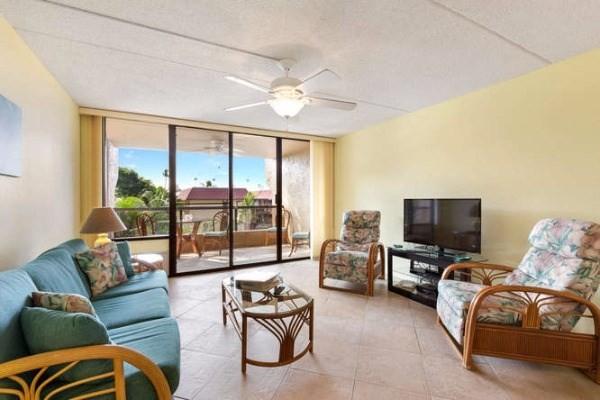 Real Estate for Sale, ListingId: 37077653, Kailua Kona,HI96740