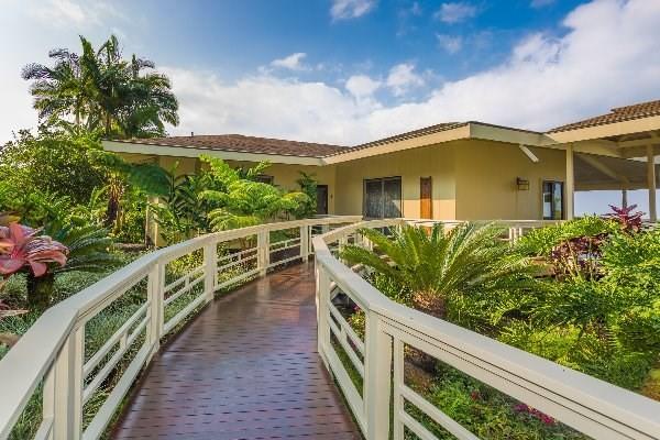 Real Estate for Sale, ListingId: 37054298, Kailua Kona,HI96740