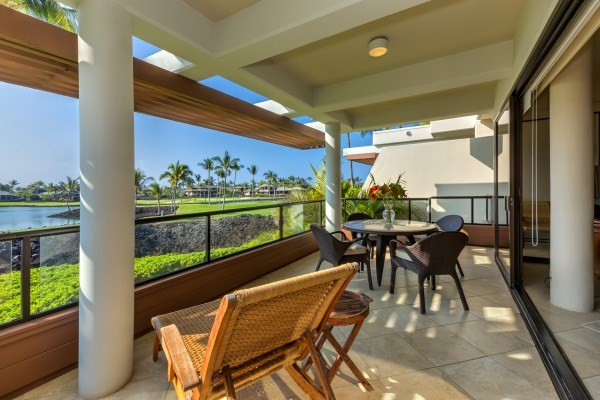 Real Estate for Sale, ListingId: 37071661, Kamuela,HI96743
