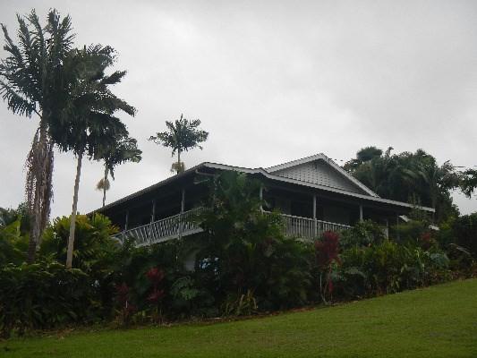 Real Estate for Sale, ListingId: 36993392, Honomu,HI96728