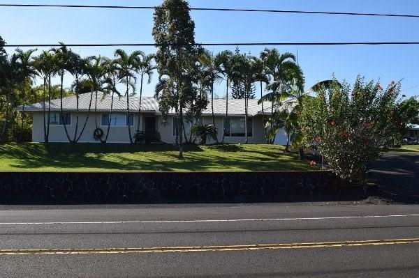 Real Estate for Sale, ListingId: 37054314, Hilo,HI96720