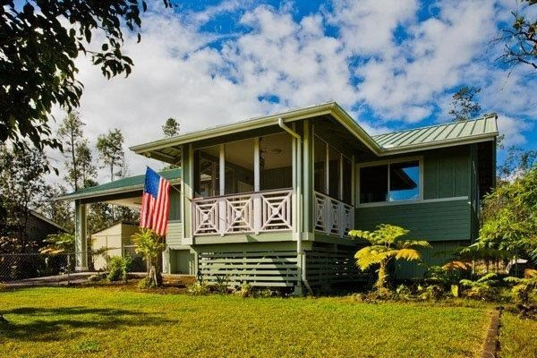 Real Estate for Sale, ListingId: 37114237, Pahoa,HI96778