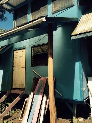 Real Estate for Sale, ListingId: 37183328, Mtn View,HI96771