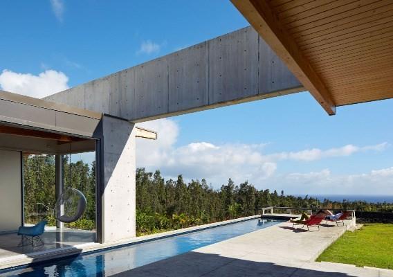Real Estate for Sale, ListingId: 37192001, Pahoa,HI96778