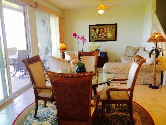 Single Family Home for Sale, ListingId:37092929, location: 78-6833 ALII DR Kailua Kona 96740