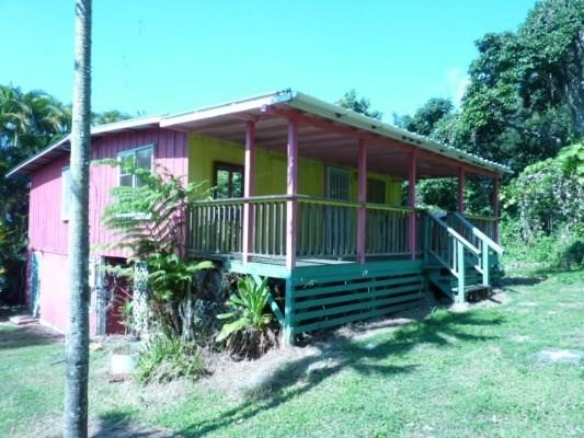 Real Estate for Sale, ListingId: 37077667, Captain Cook,HI96704