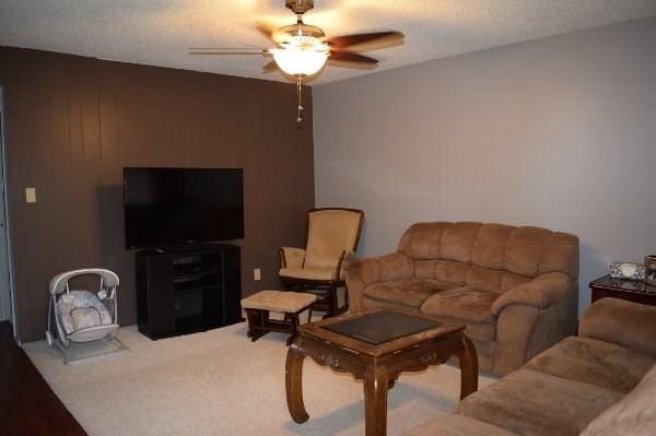 Real Estate for Sale, ListingId: 37215555, Hilo,HI96720