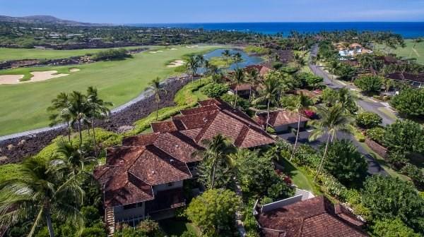 Single Family Home for Sale, ListingId:37202755, location: 72-137 WAIULU ST Kailua Kona 96740