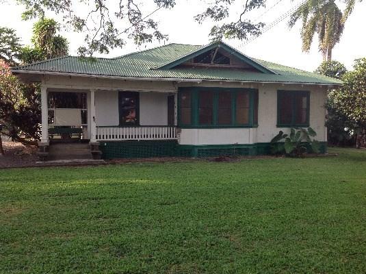 95-5586 Mamalahoa Hwy, Naalehu, HI 96772