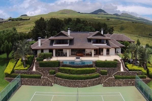 Kamuela Property For Sale