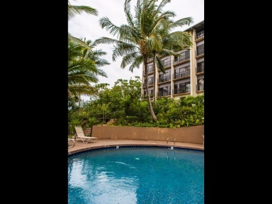 Photo of 3-3400 KUHIO HWY  LIHUE  HI