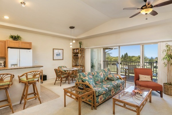 Photo of 68-3868 PANIOLO AVE  WAIKOLOA  HI