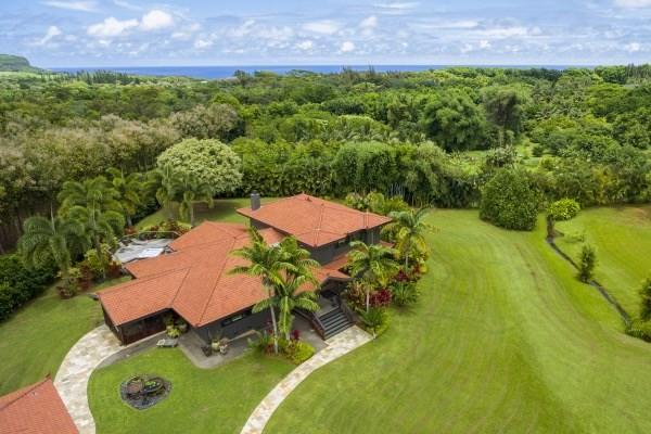 4675 Wailapa Rd, Kilauea, HI 96754
