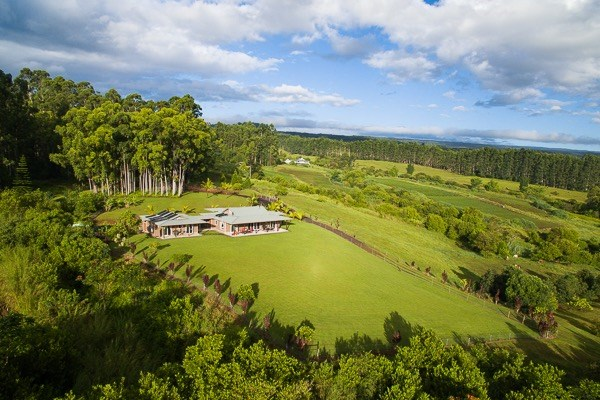 Photo of 28-660 KAUPAKUEA HOMESTEAD RD  PEPEEKEO  HI