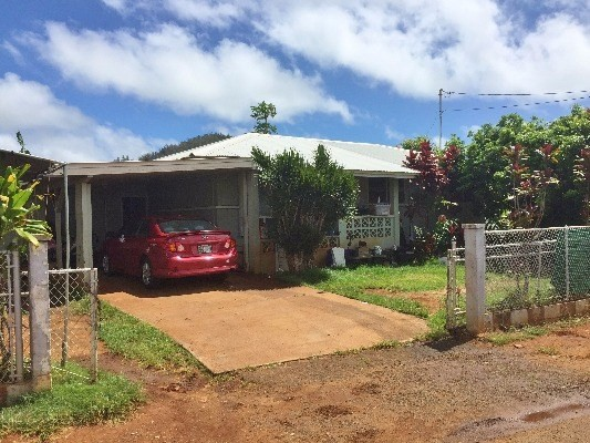 Photo of 5135 LAUKONA ST  LIHUE  HI