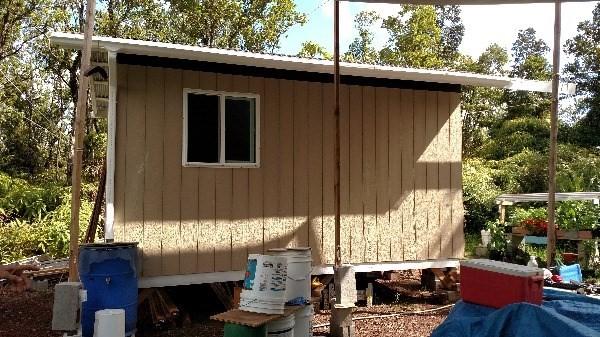 Photo of 11-2695 Hibiscus  MOUNTAIN VIEW  HI
