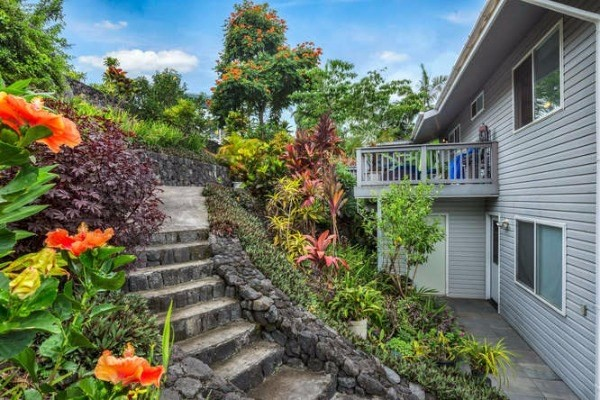 Photo of 81-904 Kee Kee St  KEALAKEKUA  HI