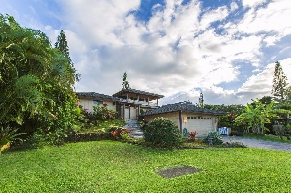 princeville hi real estate houses for sale in kauai county