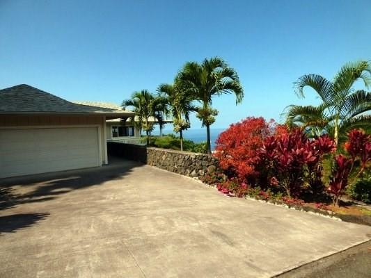 77-362 Ainanani St, Kailua Kona, HI 96740