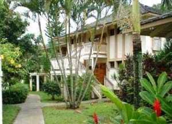 Photo of 4480 KA HAKU RD  PRINCEVILLE  HI