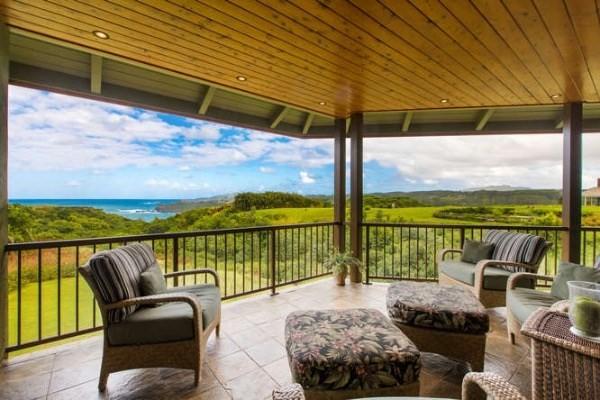 4471-g Anini Vista Dr A Kilauea, HI 96754