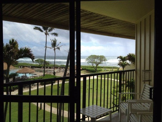 Photo of 4331 KAUAI BEACH DR  LIHUE  HI