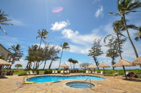 Photo of 440 ALEKA PLACE  KAPAA  HI