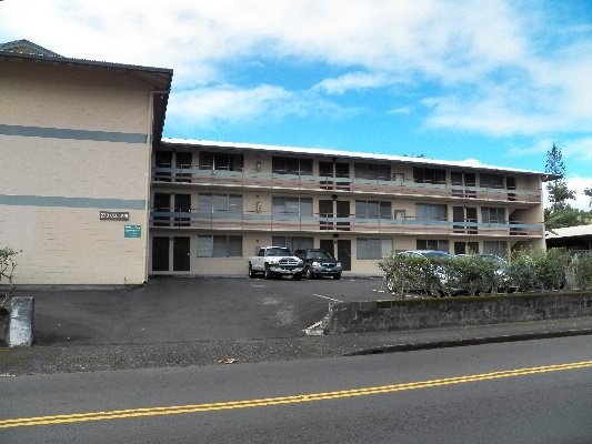 Photo of 270 ULULANI ST  HILO  HI